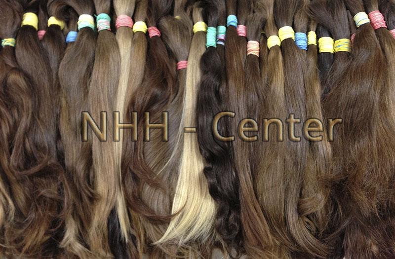 Russian Slavic Hair Russian Slavic Hair
